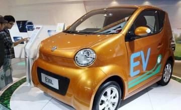 China_Electric_Vehicles
